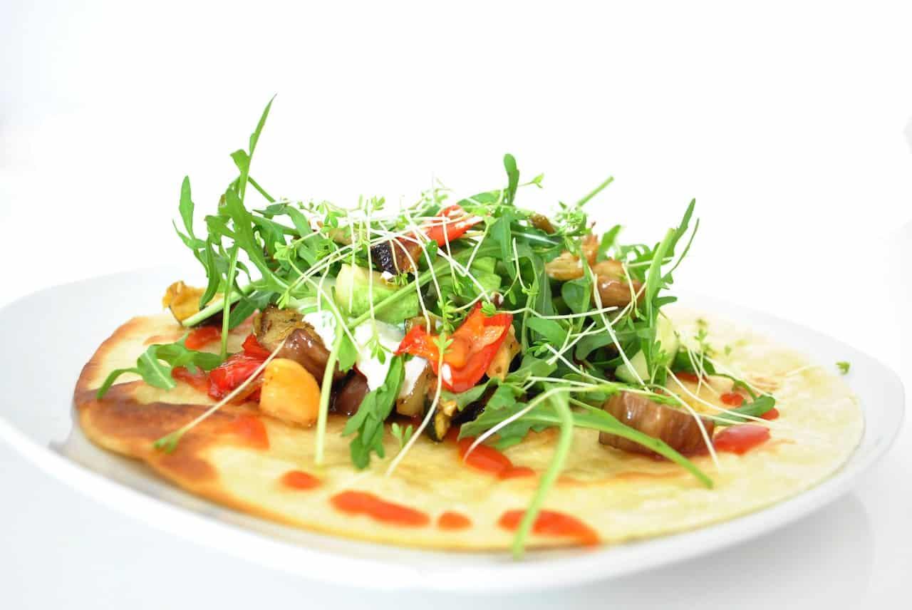tortilla-1353091_1280