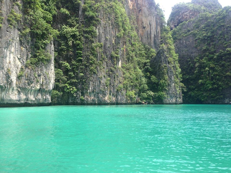 thailand-1126051_960_720