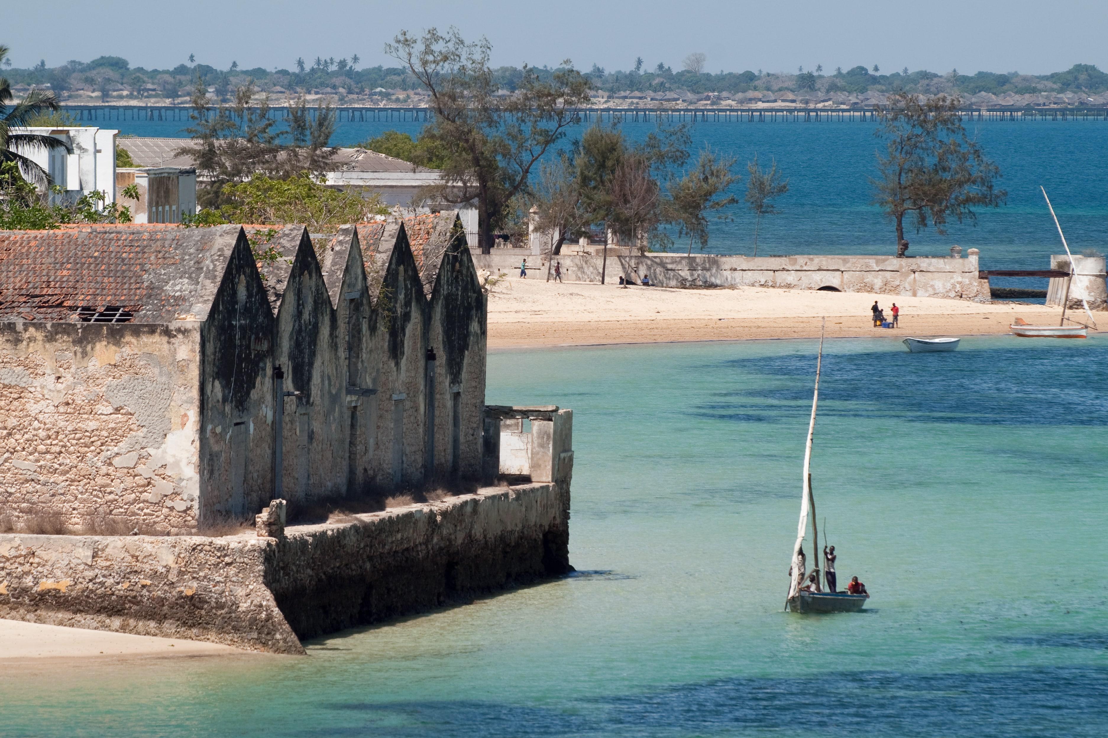 ilha_de_mocambique