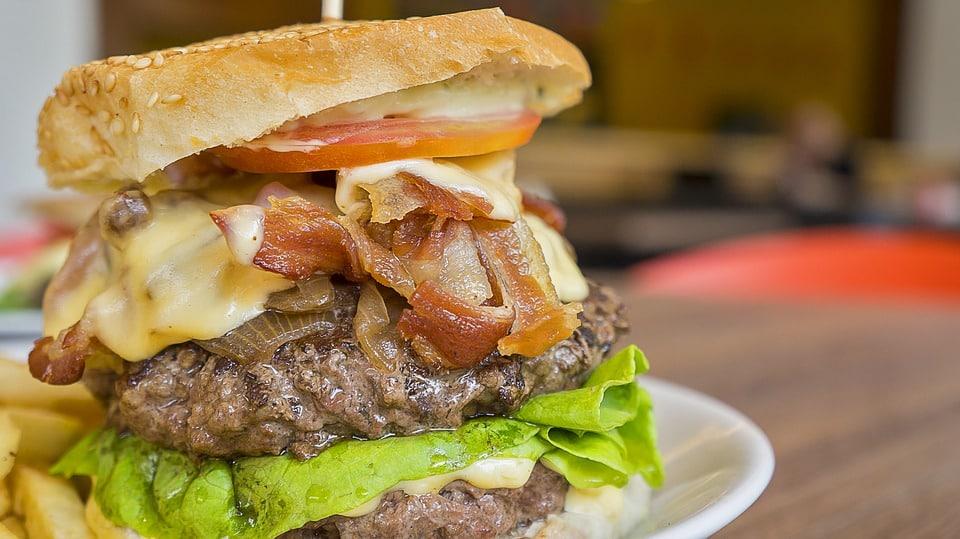 burger-1553287_960_720