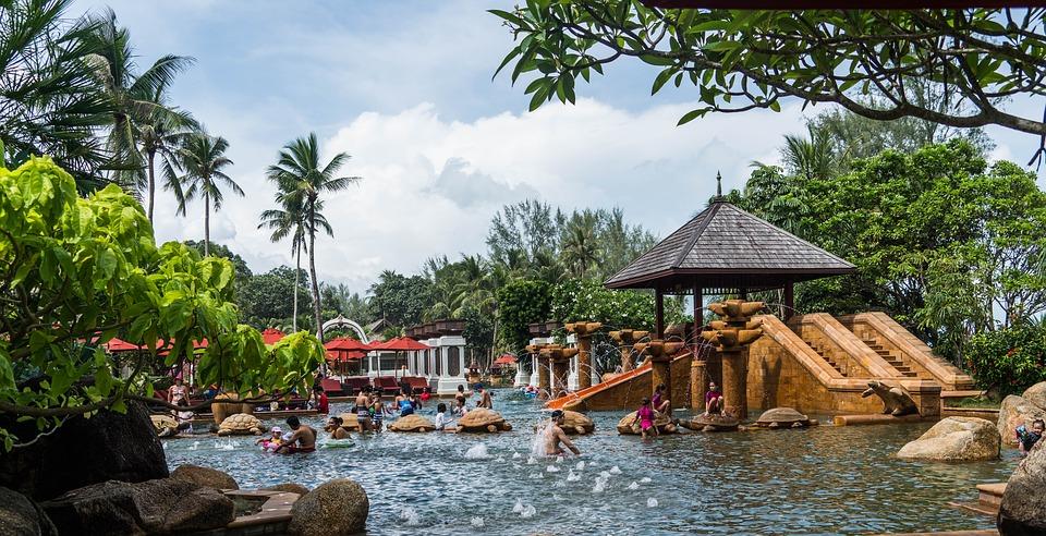 phuket-1432891_960_720