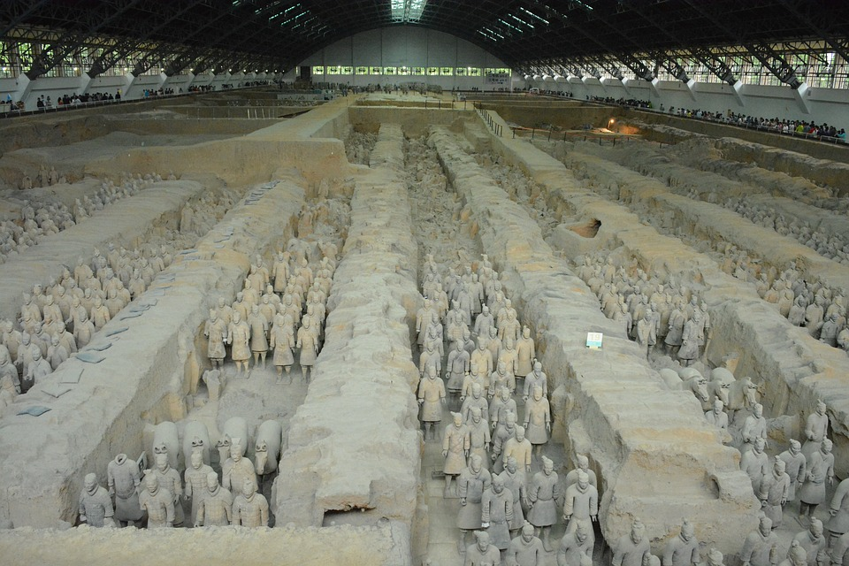 terracotta-warriors-1525133_960_720
