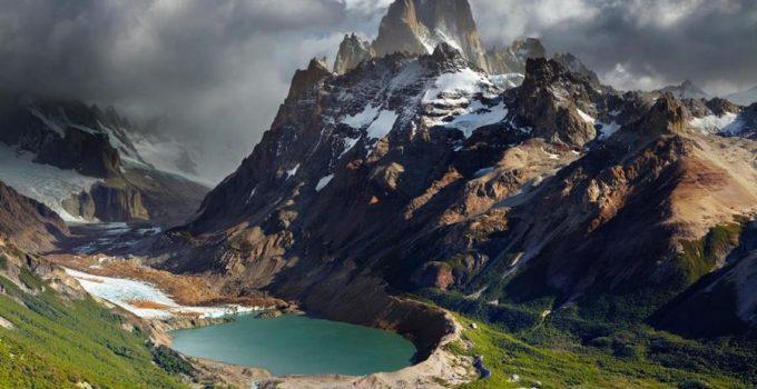 Imagen de la oferta Vuelos directos a Argentina por sólo 284€ ida y vuelta
