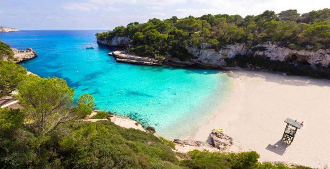 Imagen de la oferta 5 días MALLORCA por sólo 135€ incluyendo Vuelos + Hotel fantástico