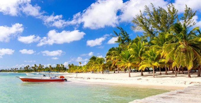 Imagen de la oferta Vuelos a Cuba, Punta Cana y Cancún desde sólo 276€ ida y vuelta en verano