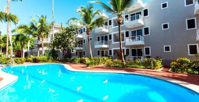 Imagen de la oferta Vuelos a Punta Cana por 285€ ida y vuelta + Hotel fantástico por sólo 30€ pp/noche con desayuno incl.