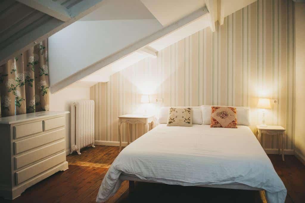 Escapada de 3 d as a la playa de salinas asturias por s lo 27 p p noche con desayuno incl - Hotel salinas asturias ...