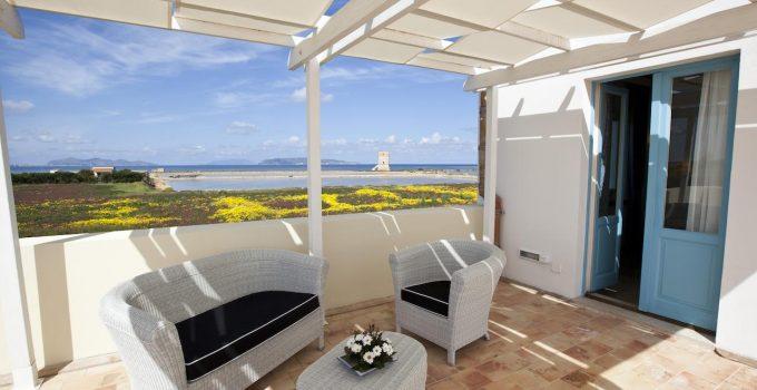Imagen de la oferta 4 días SICILIA por 122€ incluyendo Vuelos ida y vuelta desde España + Hotel fantástico de 4 estrellas