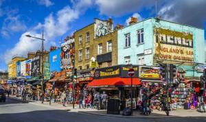 Camden_Town_Streetcorner_--_2015_--_London,_UK