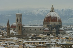 Florence-cathedral-duomo-maria-del-fiore