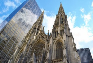 catedral-de-san-patricio-nueva-york-002