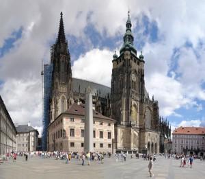 catedral-san-vito
