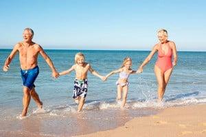 multigeneraltional-travel