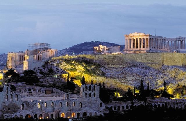 acropolis-12044_640