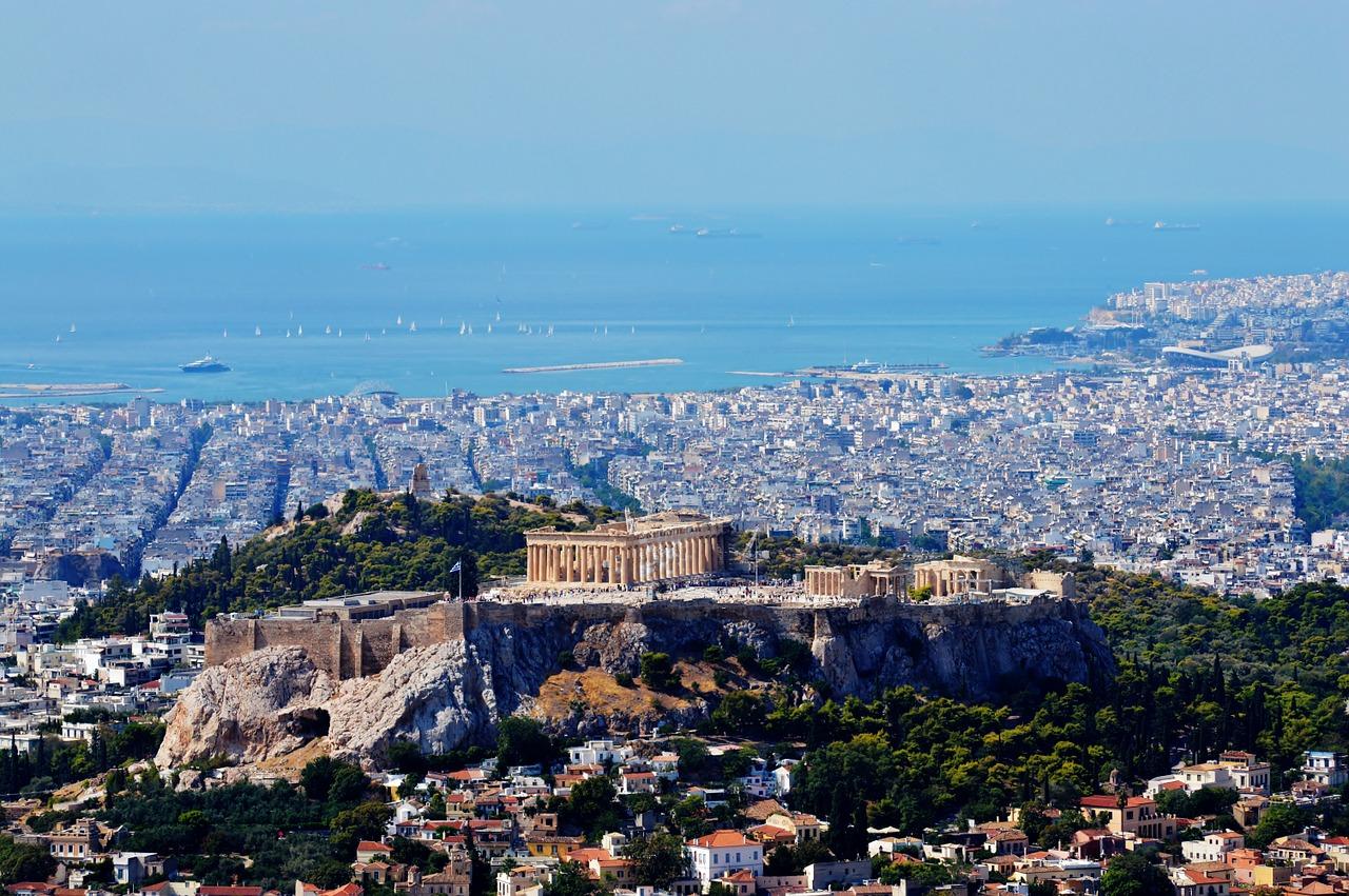 greek-1289076_1280