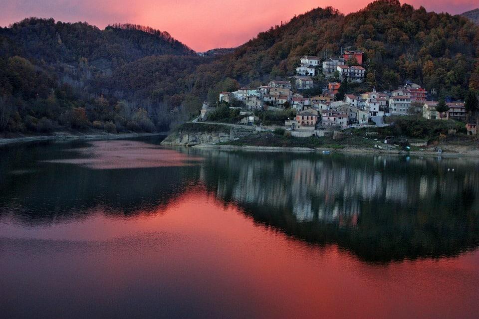 rieti-italia106848_960_720