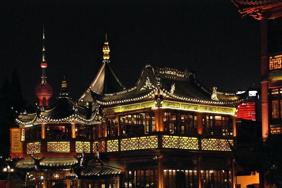 china-1115526_960_720