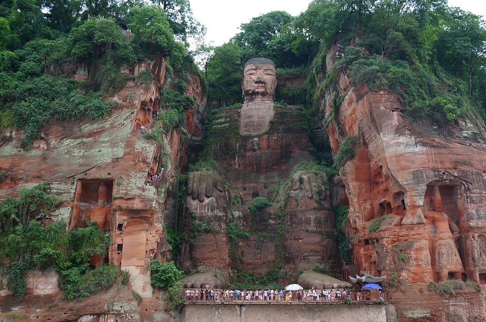 china-1518330_960_720