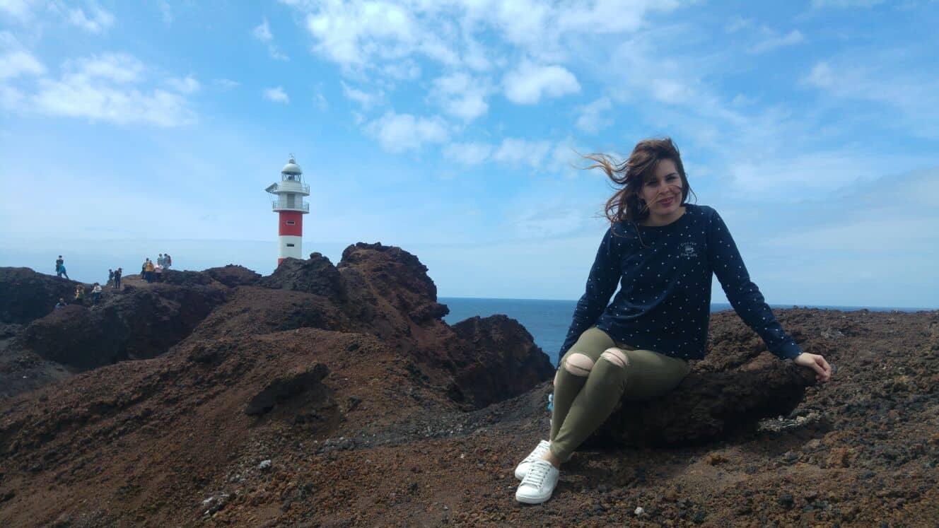 Qué ver en Tenerife: 5 lugares en el Norte de Tenerife