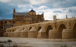 qué hacer en Córdoba en san valentin