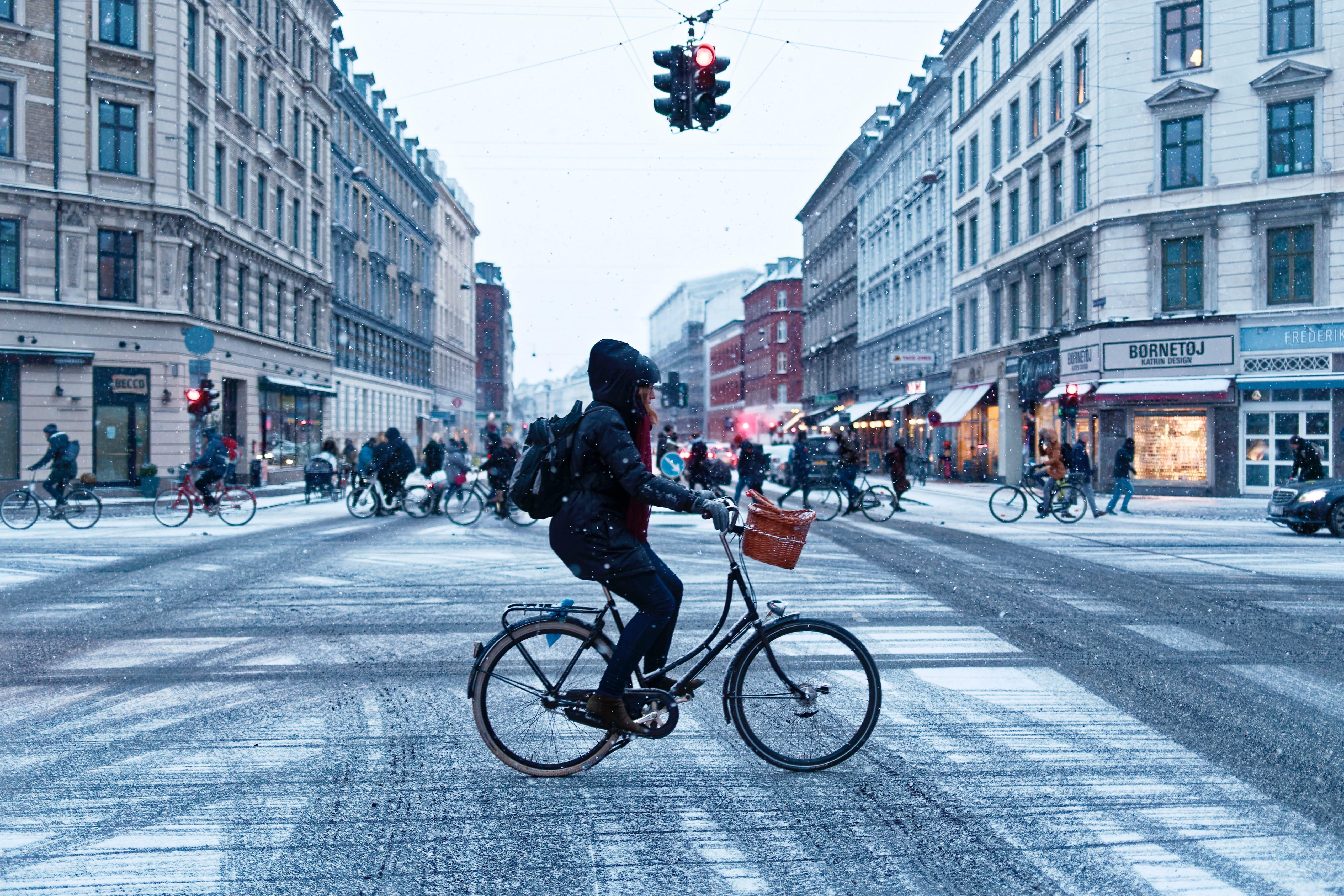 Trucos para ahorrar viviendo en Copenhague