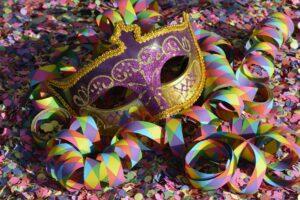 carnaval córdoba 2020